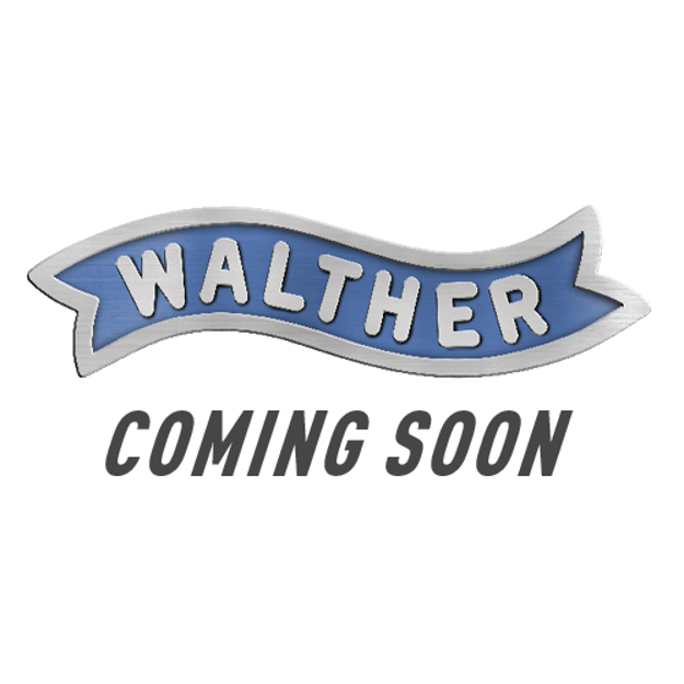Picture of WALTHER MAG PPQ 9MM 15+2R STEEL VINTAGE