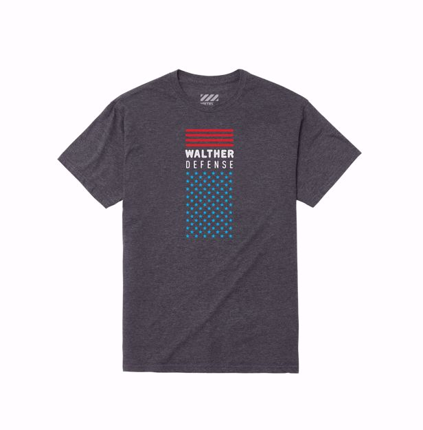 Walther Arms Bomb Pop Tee