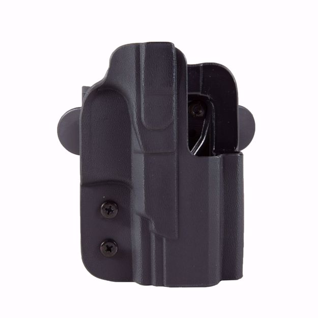 "Walther Arms PDP 4"" OEM International Holster"