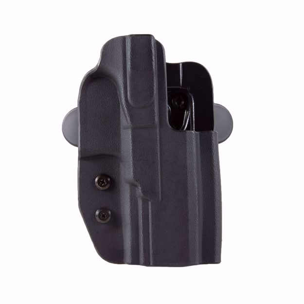 """Walther Arms PDP 4.5"""" OEM International Holster"""
