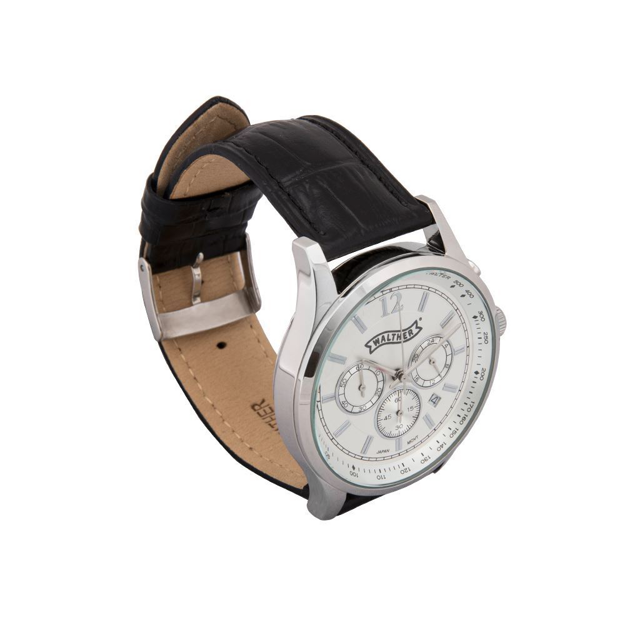 Picture of WALTHER PREMIUM WRIST WATCH