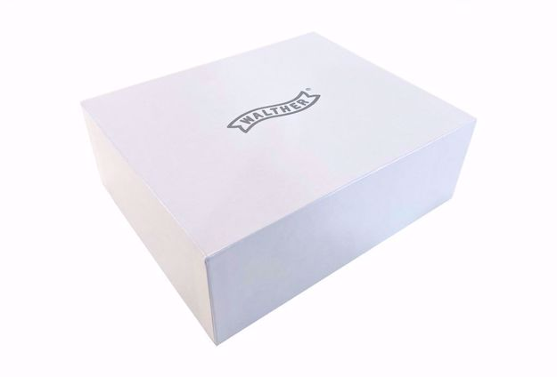Picture of WHITE BOX PREMIUM EDITION PPK &  PPK/S
