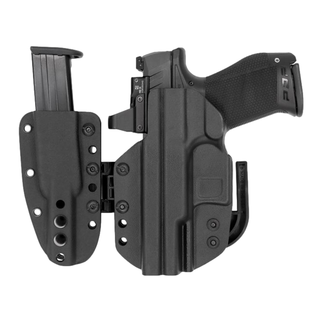 Picture of PDP MOD1 HOLSTER